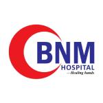 BNM HOSPITAL